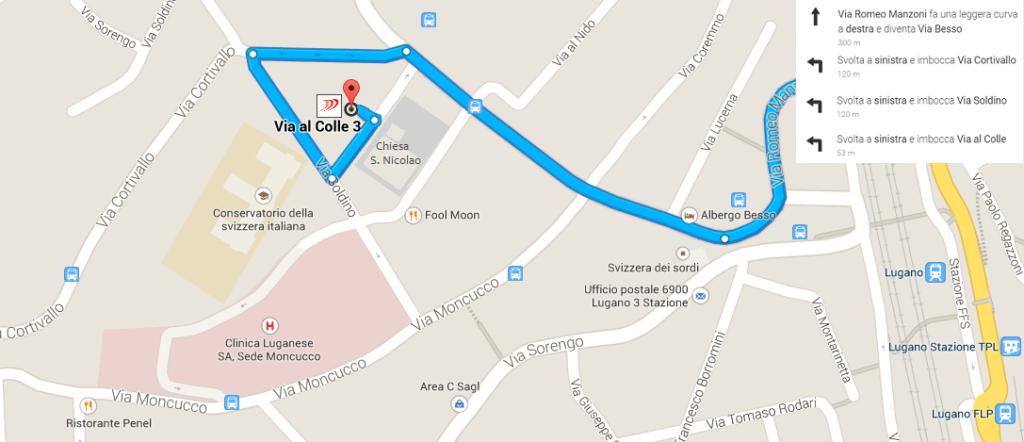 mappa-maffeisnetwork
